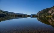 Setesdal, Norwegen